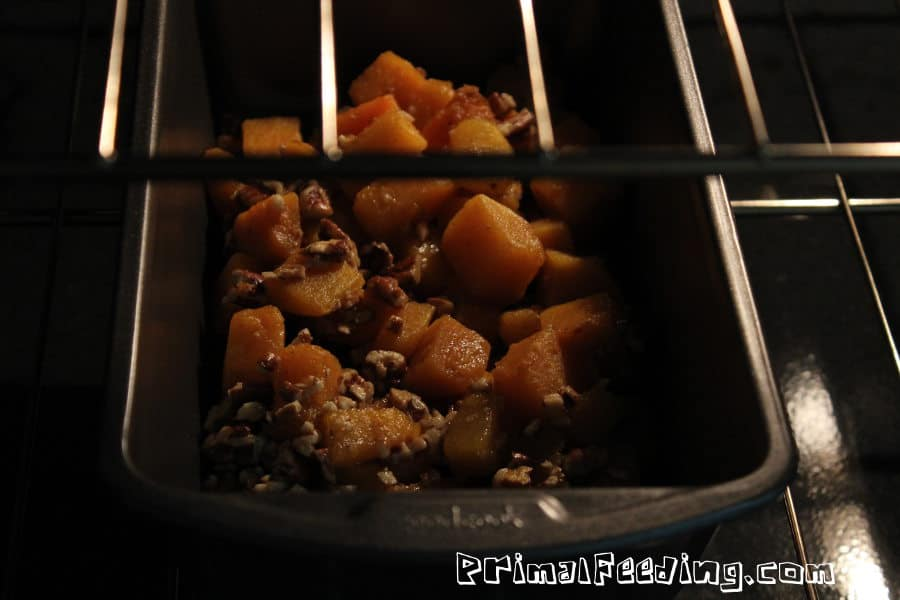 Paleo-butternut-squash-cooking