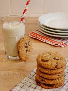 Ultimate-Paleo-Chocolate-Chip-Cookies-11