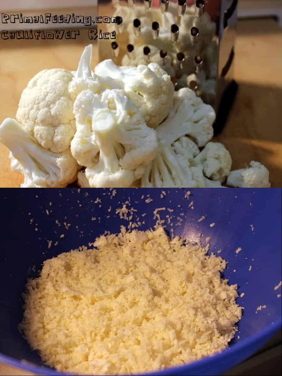 cauliflower-rice-recipe