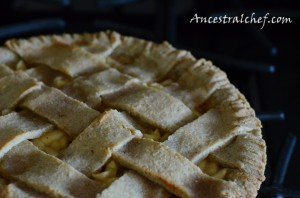 paleo-apple-pie-recipe