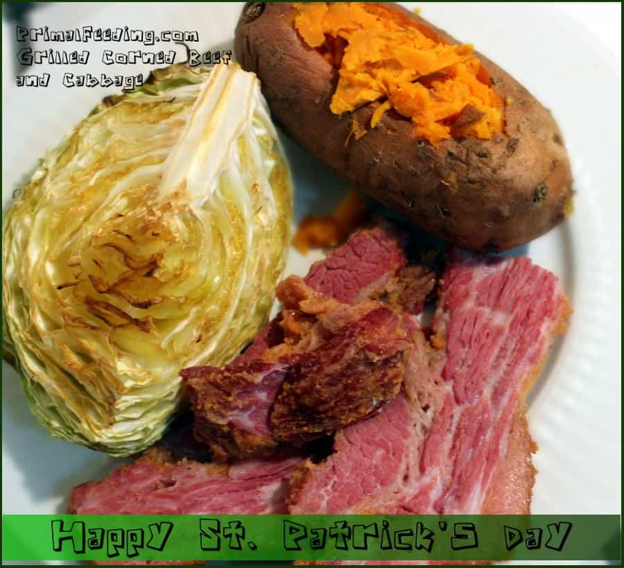 paleo-st-patricks-day-corned-beef-cabbage