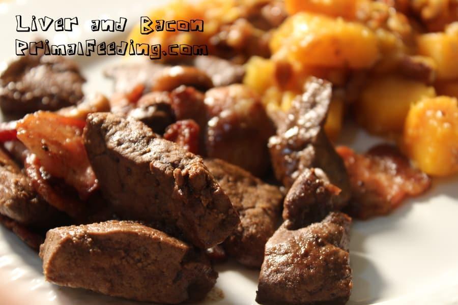good-tasting-liver-bacon-recipe