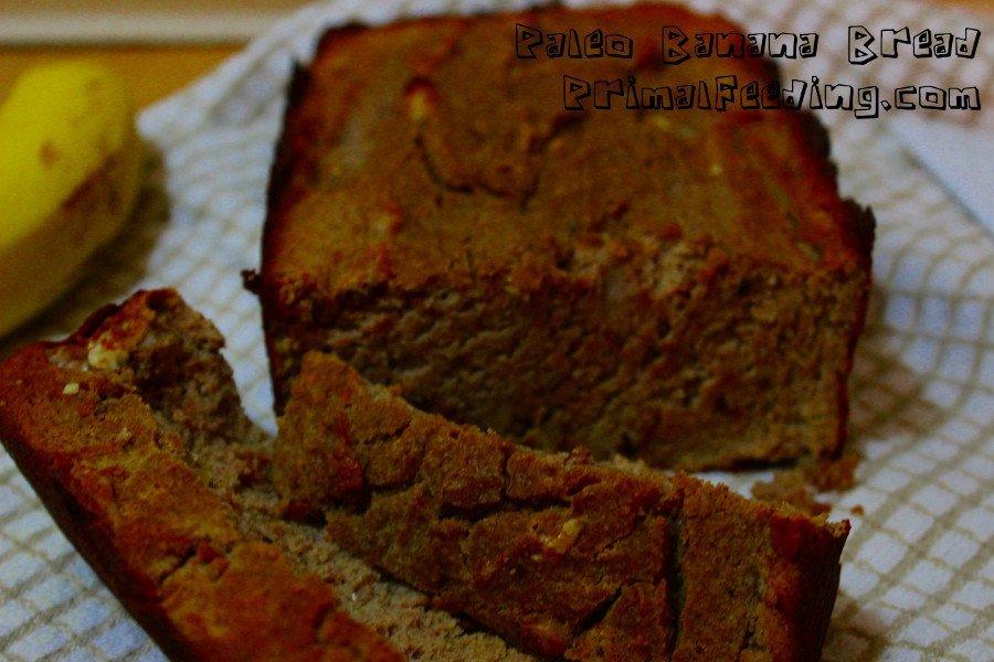 paleo-banana-bread-pf