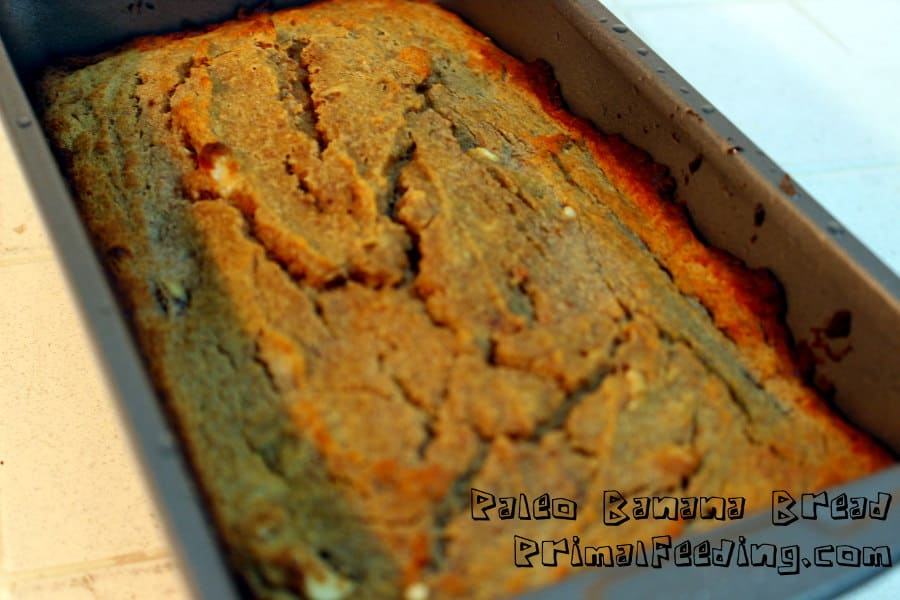 paleo-banana-walnut-bread