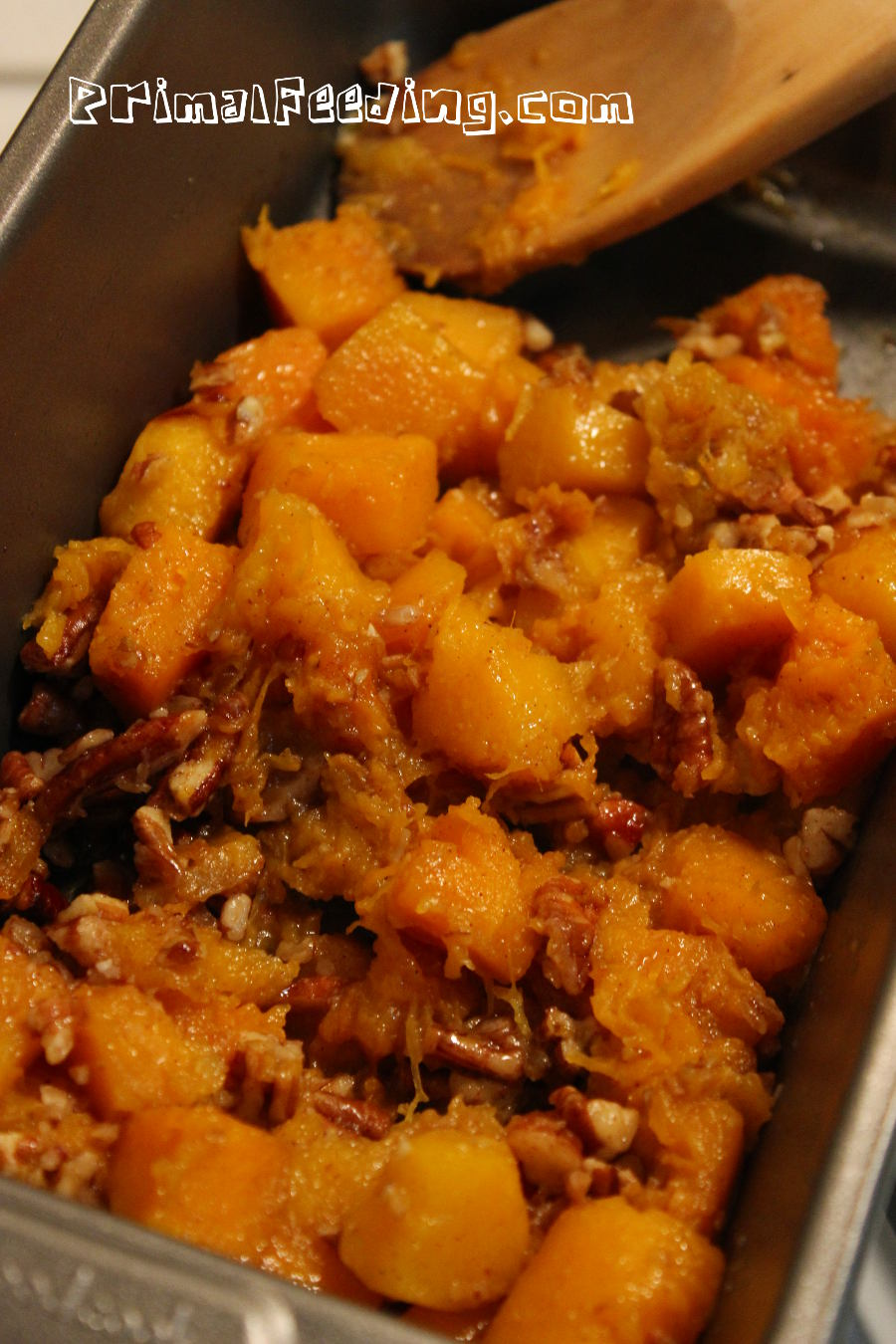 paleo-maple-butternut-squash-recipe