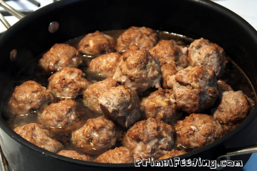 turkey-meatballs-in-pan
